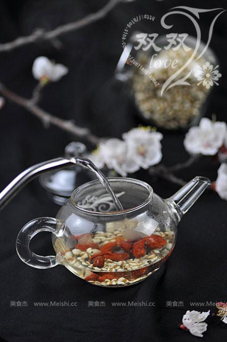 薏米茶np.jpg