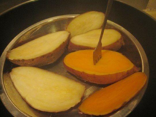 芝士焗番薯wo.jpg