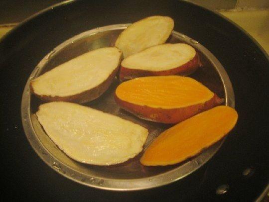 芝士焗番薯Nk.jpg