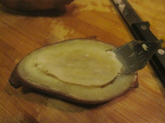 芝士焗番薯qq.jpg