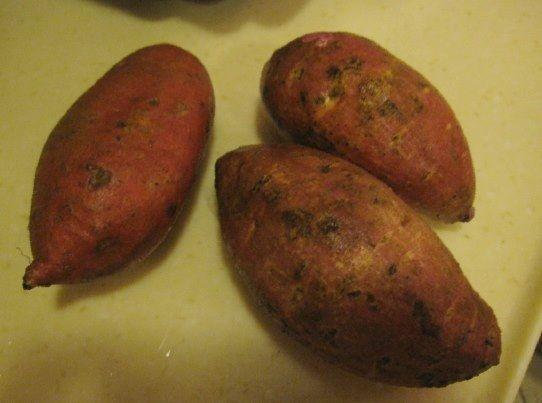 芝士焗番薯NJ.jpg