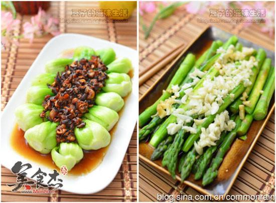 金蒜小油菜Yw.jpg