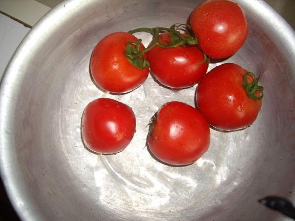 土豆柿子炖牛腩cB.jpg