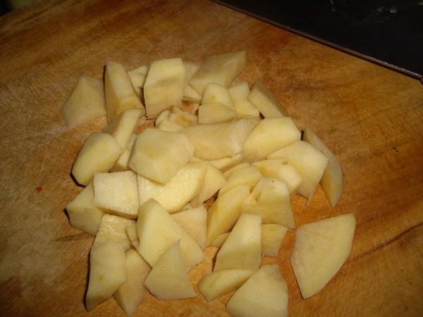 土豆柿子炖牛腩LQ.jpg