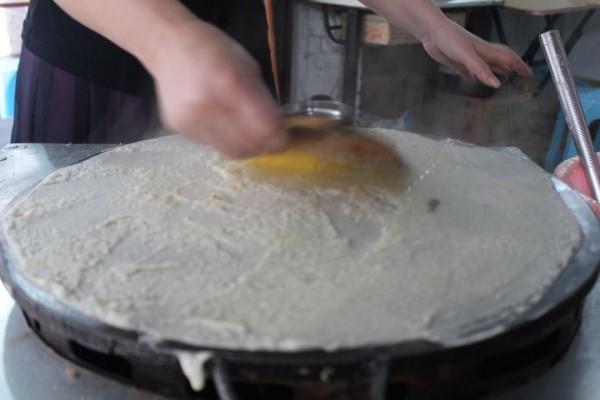 山东杂粮煎饼ZH.jpg