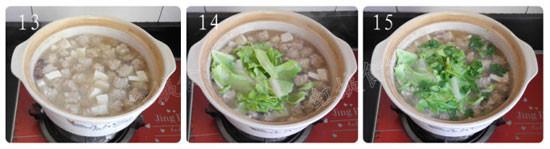 砂锅丸子汤oK.jpg