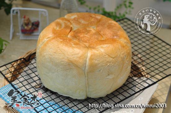 電飯煲肉松面包FV.jpg