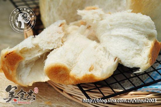 電飯煲肉松面包UW.jpg
