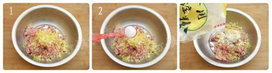 砂锅丸子汤iR.jpg