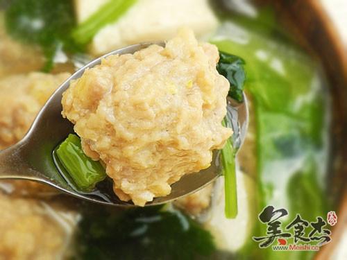 砂锅丸子汤PU.jpg
