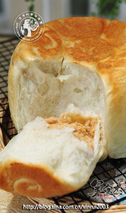 電飯煲肉松面包Nx.jpg