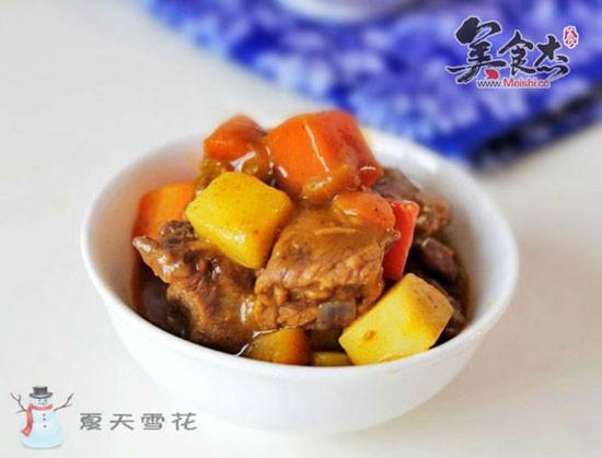 咖喱牛肉fj.jpg