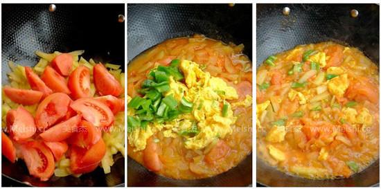 西瓜皮炒鸡蛋Pl.jpg