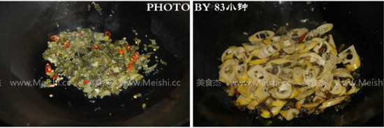 雪菜炒笋Lw.jpg