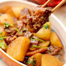 蘿卜牛腩的做法大全,蘿卜牛腩,蘿卜牛腩的做法,家常蘿卜牛腩,蘿卜牛腩怎么做,蘿卜牛腩如何做,家常蘿卜牛腩的做法,蘿卜牛腩視頻,蘿卜牛腩菜譜,家常蘿卜牛腩做法,蘿卜牛腩做法大全,蘿卜牛腩圖解,簡單蘿卜牛