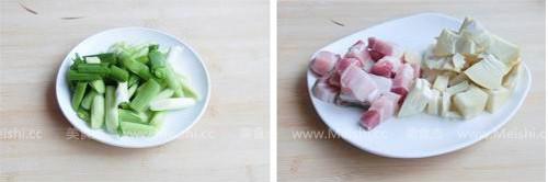 韓式醬筍燒豆腐hm.jpg