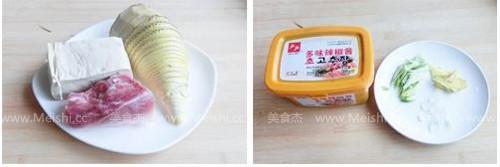 韓式醬筍燒豆腐qQ.jpg