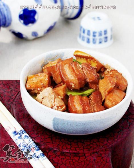 韓式醬筍燒豆腐wI.jpg