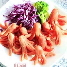 紅色香腸,紅色香腸的做法,紅色香腸怎么做,紅色香腸的做法視頻,紅色香腸的做法圖解,,,紅色香腸的簡單做法,如何做紅色香腸,紅色香腸做法大全