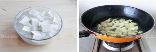 韓式醬筍燒豆腐NI.jpg