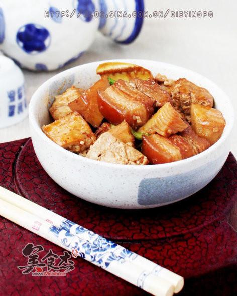 韓式醬筍燒豆腐gw.jpg