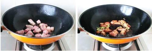 韓式醬筍燒豆腐eh.jpg