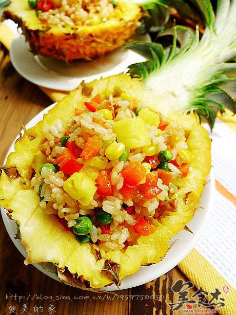 菠蘿 炒 飯 recipe 菠蘿 大菜 糕 做法 菠蘿 釘 英文 ...