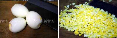 鸡蛋三明治TK.jpg