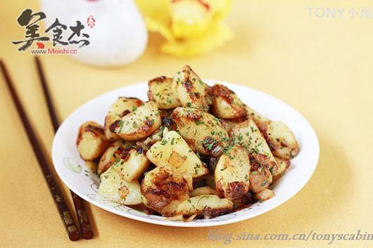 洋葱炒土豆nR.jpg