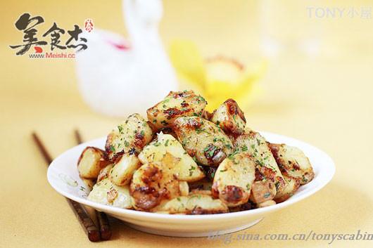洋葱炒土豆gH.jpg