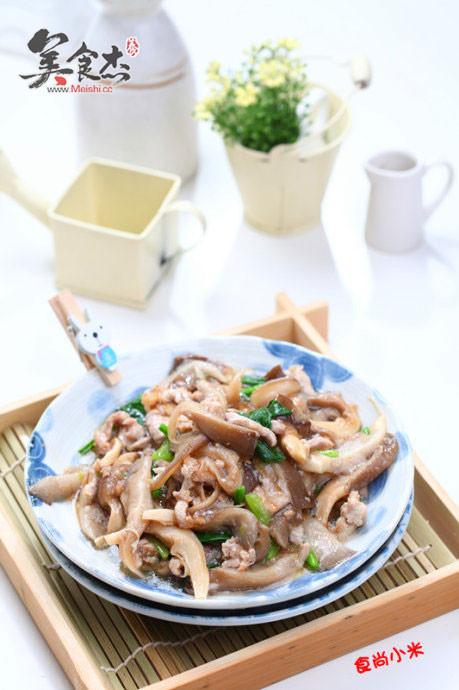 菠菜炒平菇GN.jpg