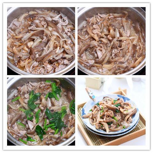 菠菜炒平菇Dy.jpg
