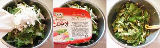 小白菜拌黄瓜Jq.jpg