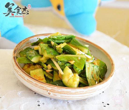 小白菜拌黄瓜xf.jpg