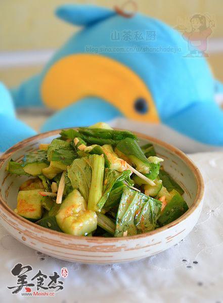 小白菜拌黄瓜Zn.jpg