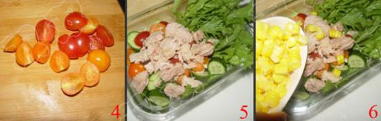 蔬果沙拉Pv.jpg