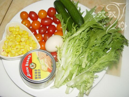 蔬果沙拉pk.jpg
