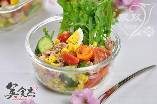 蔬果沙拉DJ.jpg