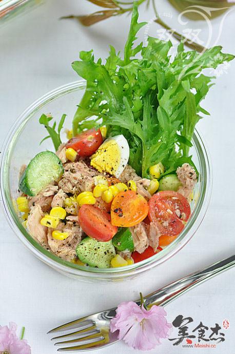 蔬果沙拉Hp.jpg