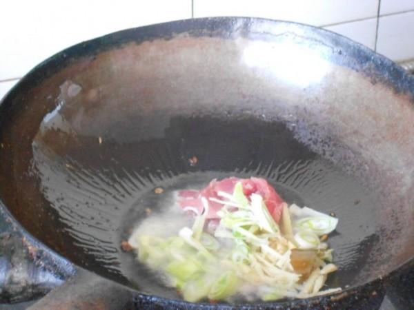 红烧肉炖干豆腐xi.jpg