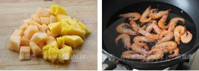 菠蘿油條蝦EQ.jpg