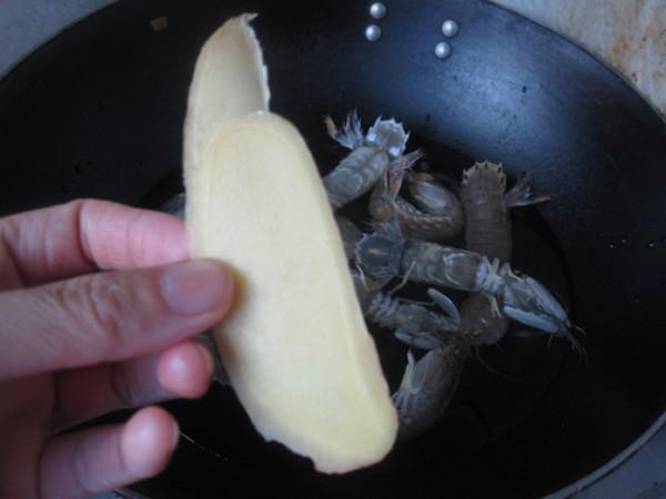 水煮皮皮虾mZ.jpg