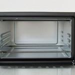 烤箱该怎么清洗才是对的?
