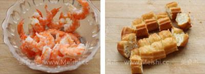 菠蘿油條蝦RO.jpg