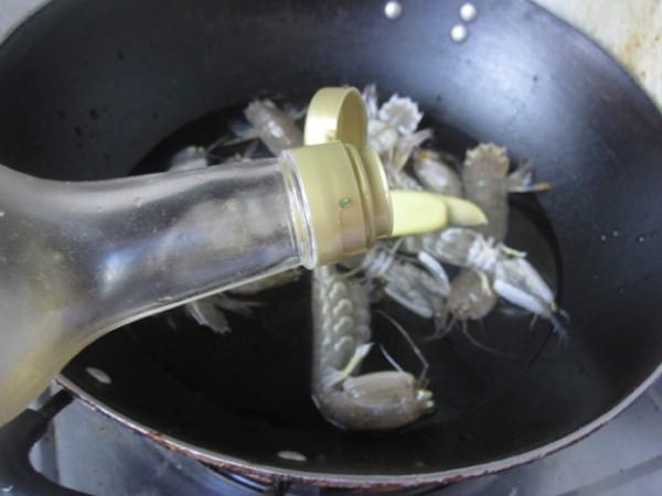 水煮皮皮虾aG.jpg
