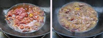 水煮牛肉YM.jpg