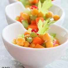 三丁鹰嘴豆