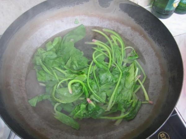 涼拌蒜蓉菠菜mx.jpg