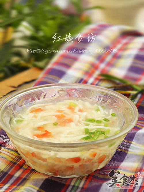 文思豆腐Ln.jpg