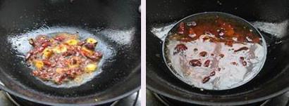 水煮牛肉bj.jpg